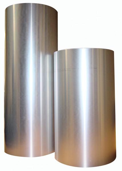 Solatube Ø35cm D-tube verlengstuk 61cm netto 56cm