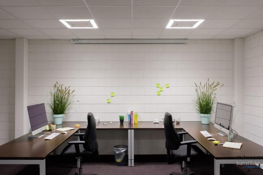 Goedlicht-standaard-modulair-Paneelverlichting-randlicht-LED-1