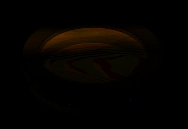 Vlakke lichtkoepel glas HR++ rond D1101310