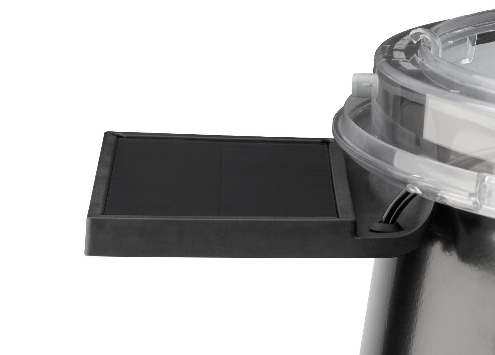 Solatube-35cm-290-DS-Daglichtdimmmer-Zonne-energie-S579610-35-3