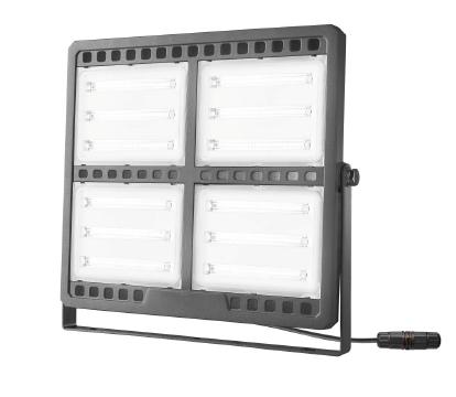 BREEDSTRALER LED K1408250-01