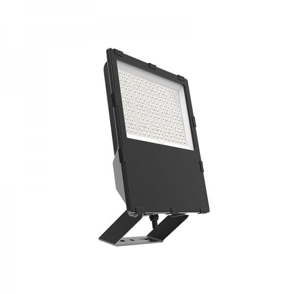 BREEDSTRALER LED K1408250-02