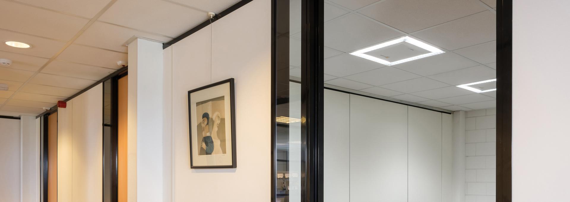 goedlicht-led-panelen-op-kantoor