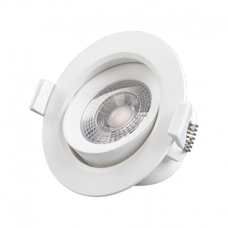 LED inbouwspot Ø68 mm K1409327