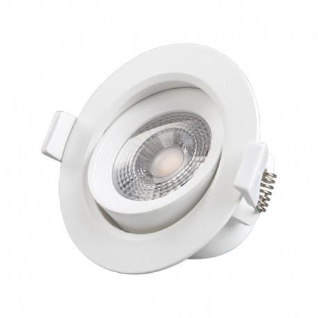 LED INBOUWSPOT Ø68 MM K1409327