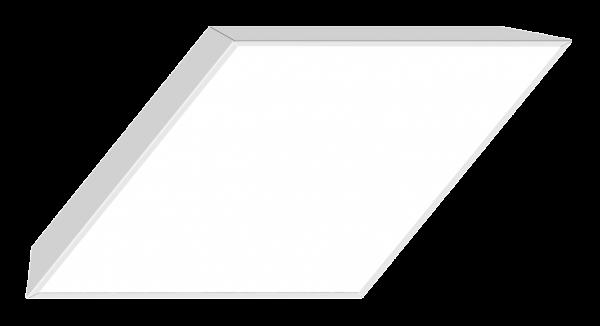 LED Panel 600x600 LV 6850Lm