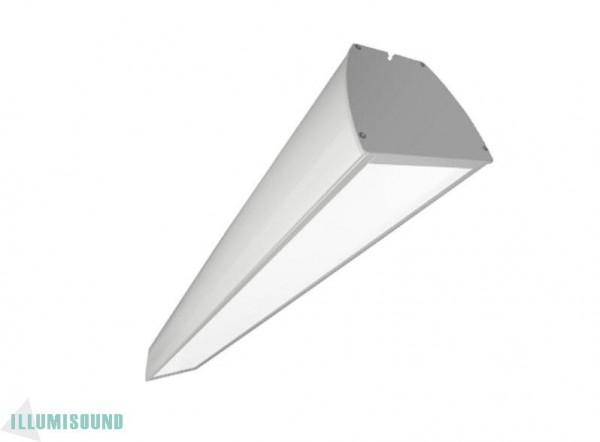 LIJNARMATUUR LED HAK4T 1200 MM R5