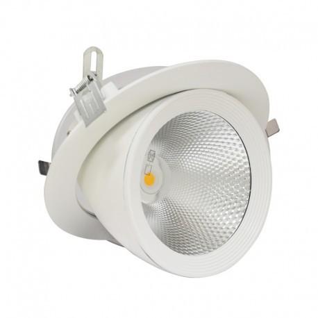 LED BANAANSPOT Ø165 MM K1409350-01