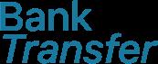 banktrans