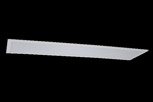 OPPLE LED PANEEL RECHTHOEK