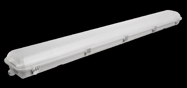 LIJNARMATUUR LED ILL 1200 MM K1407270-02