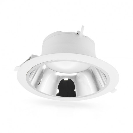 LED DOWNLIGHT SPIEGEL Ø190 MM K1407370-04