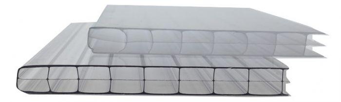 Polycarbonaat-kunststof-plaat-goedlicht