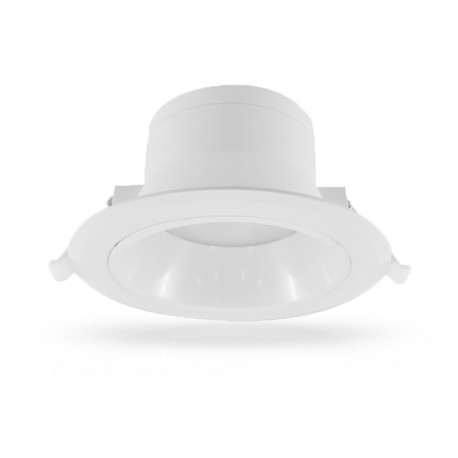 LED DOWNLIGHT Ø150 MM K1407370-01