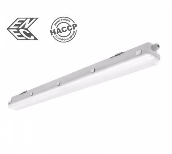 Lijnarmatuur LED 1500 mm K1407220-02
