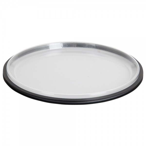 Solatube diam. 25cm Natural effect lens rond